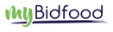 myBidfood logo