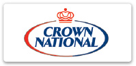 Crown national