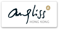 angliss Hong Kong