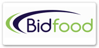 Bidfood Chile