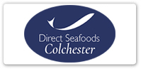 Direct Seafood Colchester