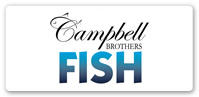 Campbell Brothers Fish